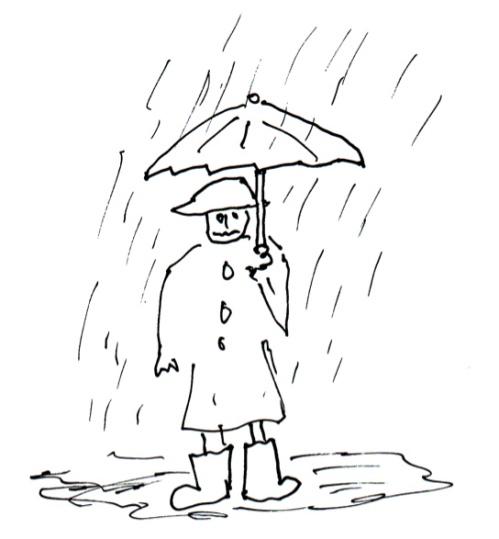 wpid-regn-2014-06-29-11-27.jpg
