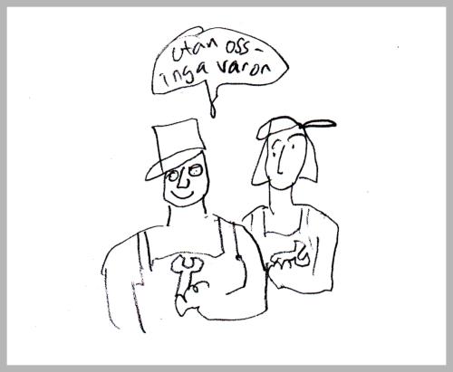 varor-2016-02-22-18-01.jpg